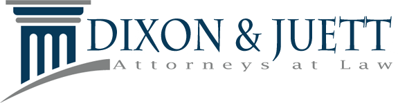 Dixon & Juett Attorneys at Law