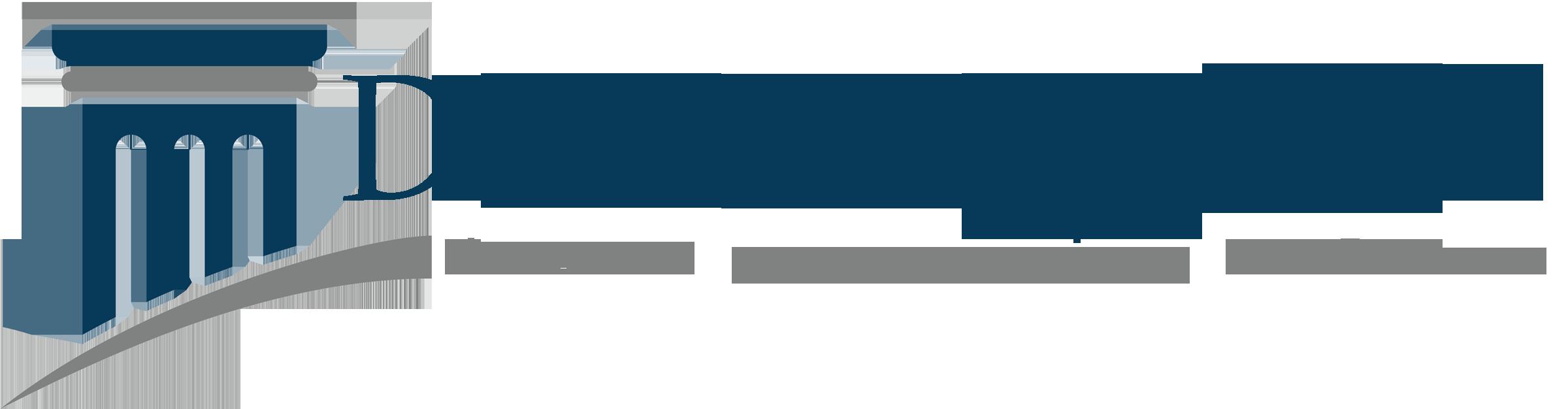Dixon & Juett Attorneys at Law